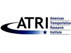 ATRI Asks for Input on Industry Concerns