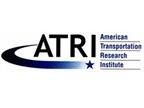 ATRI Seeks Driver Input on Key Industry Issues