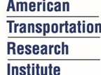 ATRI Names Research Advisory Committee Members