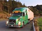 Knight Transportation Buys Abilene Motor Express