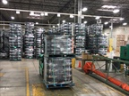 Accuride Expands North American Distribution Network