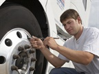 FMCSA Denies ATA Petition Regarding Truck Tire Inflation Rules