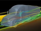 Pressure Systems International Invests in Plasma-Based Aerodynamics