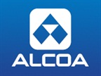 Alcoa Board Agrees to Split Company