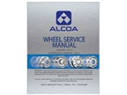 Alcoa Updates Wheel Service Manual