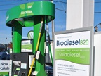Minn. Truckers File Suit Against Biodiesel Mandate