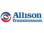 Allison Transmission Names SVP of Global Marketing, Sales and Service