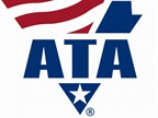 American Trucking Associations Announces Promotions