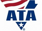 ATA Opens Registration for Annual Convention in October
