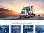 Ancra Launches New, Mobile-Friendly Website for Cargo Products