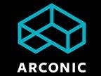 Alcoa Becomes Arconic