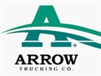 Former Arrow Trucking CEO Admits to Charges, Sentencing in May