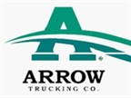 Arrow Trucking CEO Sentenced to 7.5 Years for Tax Fraud