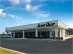Great Dane Relocates Atlanta Branch