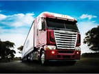 Daimler Trucks North America Achieves Market Share, Fuel Efficiency Milestones
