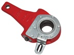 Webb Makes Slack Adjusters Available at HDA Truck Pride Stores