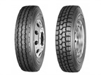 BF Goodrich Launches Two All-Terrain Tires