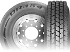 BFGoodrich Offers Extended Warranty on Tires and Casings