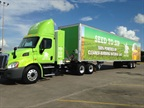 Anheuser-Busch Houston Fleet Goes CNG
