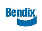 Bendix to Move Headquarters