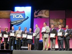 TCA Seeks Best Fleets to Drive For Nominations