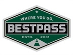Bestpass Offers Toll Management for Leased Equipment Providers