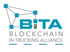 New Group Lobbies for Blockchain Adoption by Trucking