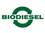 Busy Truck Stop Finds Success with Biofuels
