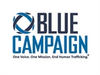 TA Partners with Homeland Security to Fight Human Trafficking