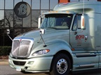 Boyd Bros Raises Driver Pay