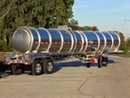 Brenner Tank Production Expands from Wisconsin to Indiana