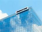 Bridgestone Follows Goodyear in Second Round of Tire Price Increases