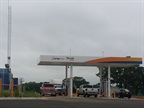 Two CNG Stations Opened on Texas Trucking Corridors