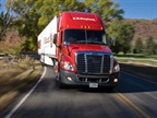 FMCSA Grants C.R. England Driver Training Exemption