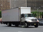International Truck Offers Telematics Credit