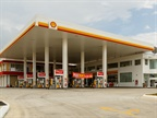 Shell, Automakers Invest $10.7B in Hydrogen