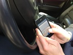 Many States Falling Short on Distracted Driving Laws