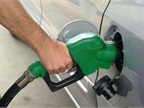 Fuel Price Forecast Calls for Small Increases