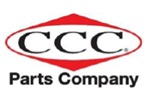 CCC Parts Acquires Drivetrain Components Distribution Company