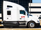 CFI Names Orr Senior VP of Sales and Operations