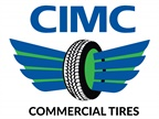 CIMC Launches Intermodal Tire Chassis Tire Provider