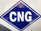 Southern California Gas Rental Program Lets Customers Try CNG Trucks