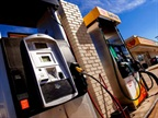 Weights and Measures Group to Vote on Diesel Gallon Equivalent Standard for Natural Gas