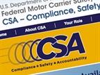GAO Highlights Shortcomings in CSA Program