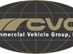 Commercial Vehicle Group Moves from Annual Loss to Profit