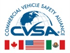 CVSA Offers Brake Safety Education at Symposium Event