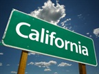 California Rules Seven Port Truckers Wrongly Classified as Independents