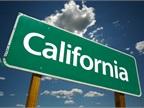 Groups Decry 'Hidden Gas Tax' in California