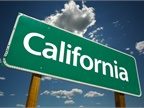Calif. Clean Air Plan Calls for Further NOx, PM Reductions