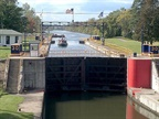 Court Rules NY Truck Tolls Can't Fund Canal System